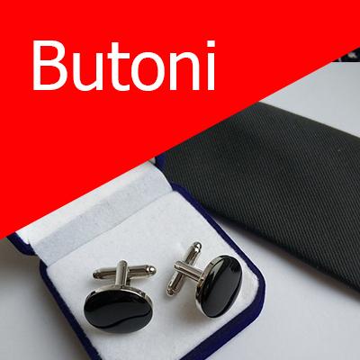 Butoni